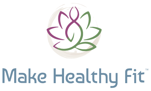 Make Healthy Fit